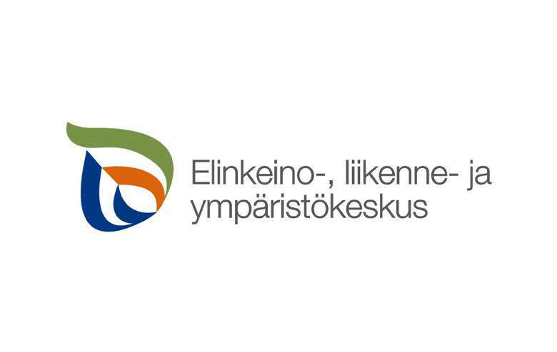 Kaakkois-Suomen ELY-keskus - ITS Finland