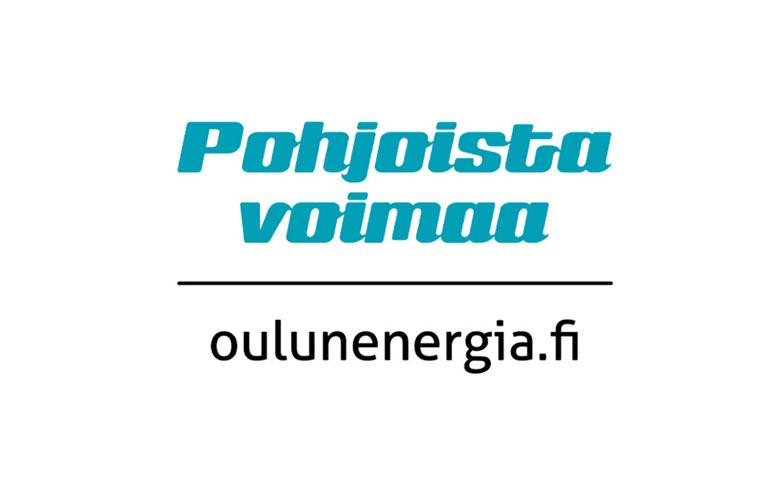 Oulun Energia Urakointi