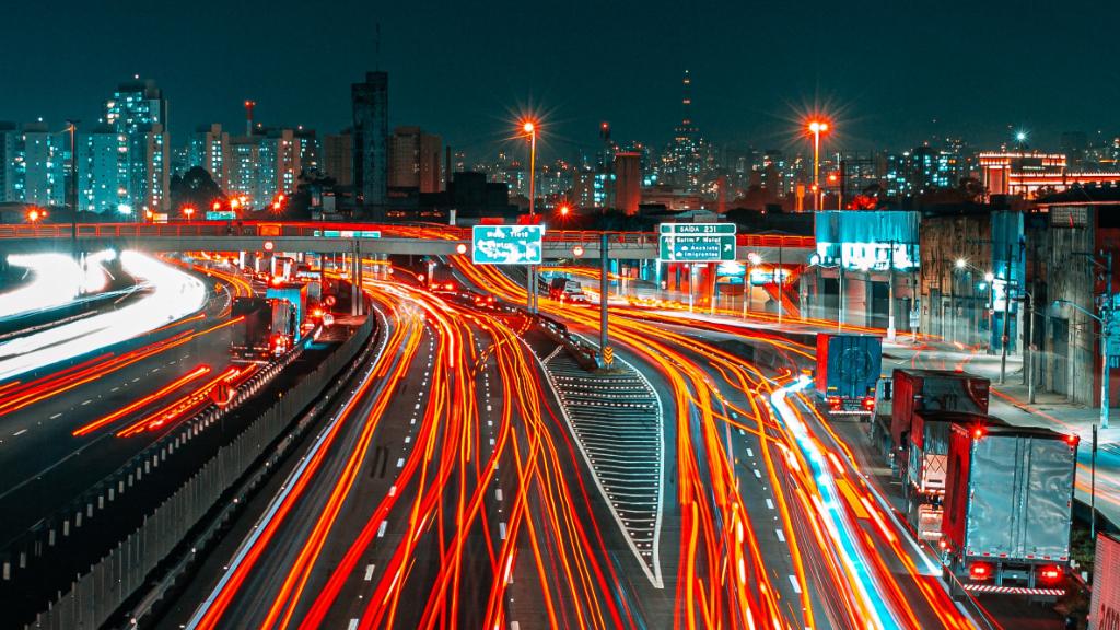 Horisontti Eurooppa -webinaari: älykkään, kestävän liikenteen hakuinfo