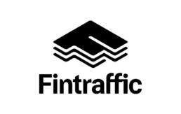 Fintraffic