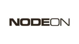 Nodeon